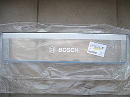 Полка для бутылок холодильника BOSCH 00665153