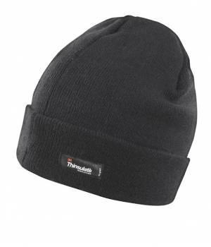 Зимняя шапка 133-36