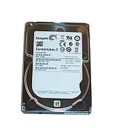 Винчестер  250GB Seagate ST9250610NS SATA III, 7200rpm, 64MB, 2.5""