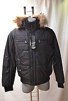 Куртка зимняя Santoryo, S размер, фото 1