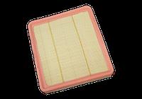 Фильтр воздушный Chery tiggo, Чери Тиго T11-1109111