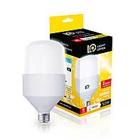 LED Лампа LIGHT OFFER 40 W