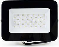 Светодиодный прожектор 50 вт. IPAD