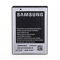 АКБ АААА SAMSUNG S5830 Galaxy Ace / EB494358VU