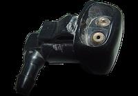 Форсунка стеклоомывателя переднего (ориг.) Chery tiggo, Чери Тиго T11-5207327