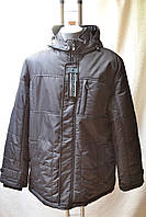 Куртка зимняя Santoryo, XL размер