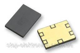 ALM-32220-BLKG Микросхема