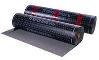 Еврорубероид ХКП 3,5 (сланец серый, стеклохолст, 10м) Технониколь Эконом класс
