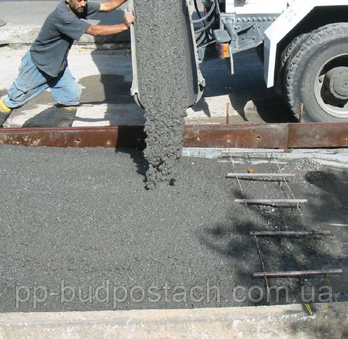 Строительные растворы и бетоны марка цемента в керамзитобетоне