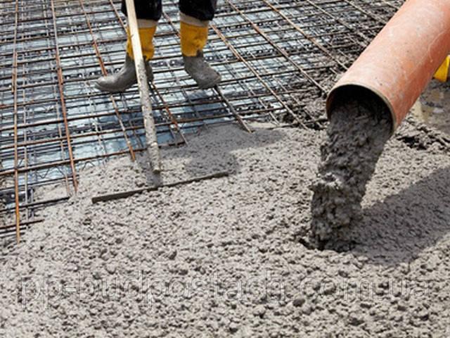Бетоны строительные растворы и железобетон испарения бетона
