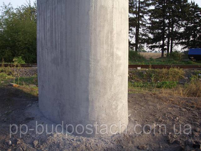 Строительные растворы и бетоны железобетон рассказово бетон купить