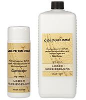 Colourlock Leder Versiegelung консервирующее средство для кожи (150 мл.)