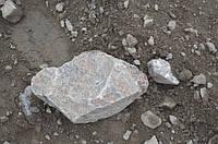 Бут камень Харьков