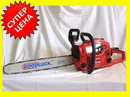 Бензопила GoodLuck GL4300с