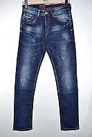 MID.POINT мужские джинсы ЕВРОФЛИС (29-38/6ед.) Зима 2017, фото 1