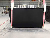 Гранит Premium Black