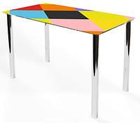 Стол деревянный Esta-Art (Comfy Home TM)