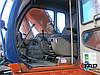 Гусеничный экскаватор Samsung SE240LC-3 (2001 г), фото 2