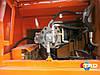 Гусеничный экскаватор Samsung SE240LC-3 (2001 г), фото 3