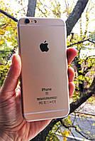Муляж/Макет iPhone 6s, Gold