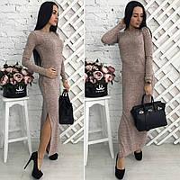 Платье женское КБЕ91