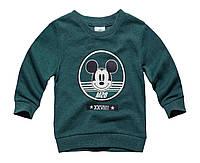 Толстовка  для мальчика и девочки Бренд Foxkids Израиль коллекция Disney