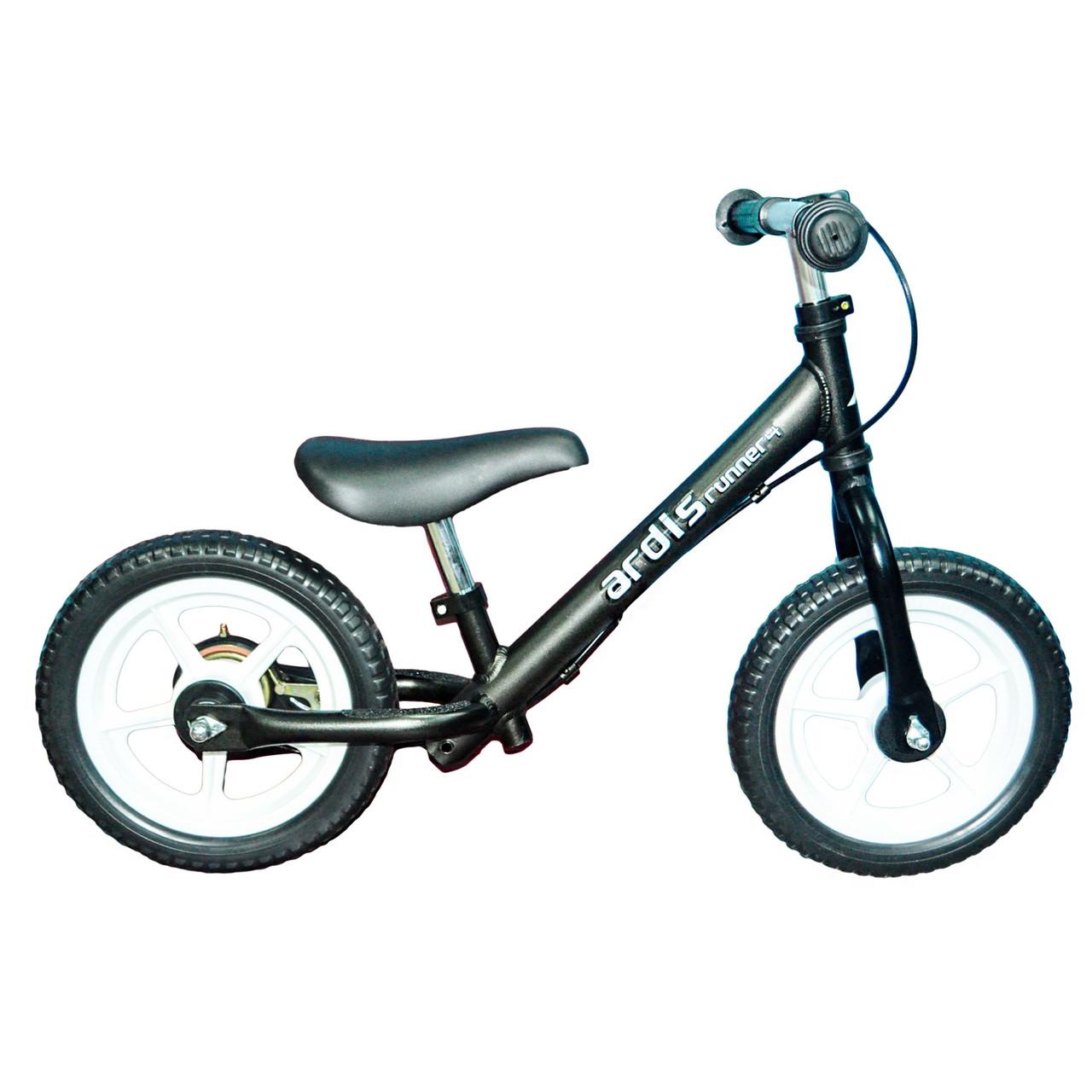 Детский велобег ARDIS RUNNER-4, 12 дюймов
