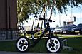 Детский велобег ARDIS RUNNER-4, 12 дюймов, фото 2