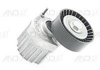 Ролик ремня генератора Fab.1.9 TDI с конд. Volkswagen, Skoda, Audi, Seat 038903315 AH