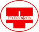 """Інтернет-магазин """"ТЕХНОПРОФІЛЬ"""""""