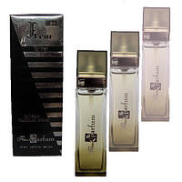"""Духи H27, версия """"GIVENCHY Pour Homme"""" (GIVENCHY)"""
