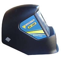 Сварочная маска forte MC-1000 с ругулировкой