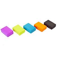 Блок для йоги RI-7736