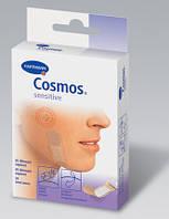 Гипоаллергенный пластырь для особо чувствительной кожи