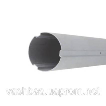Kokido Комплект трехсекционных трубок Kokido K448BX 80 мм (450-555 см)