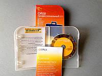 Microsoft Office 2010 Pro 32-bit/x64 Ru 269-14689