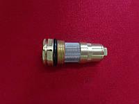 Датчик протока Zoom Boilers, Primer, Weller, Rens, фото 1