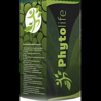 Phytolife (Фитолайф) - фитокомплекс от гипертонии. Цена производителя. Фирменный магазин.