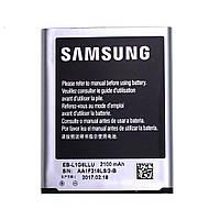АККУМУЛЯТОРЫ ORIGINAL FK SAMSUNG i9300 Galaxy S3 / EB-L1G6LLU