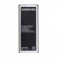 АККУМУЛЯТОРЫ ORIGINAL FK SAMSUNG N910C Galaxy Note 4 / EB-BN910BBE