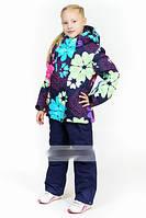 Горнолыжный костюм Snowest для подростка № 626-2