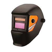 Сварочная маска X-treme