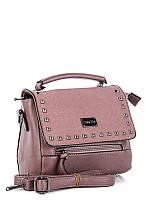 97d7a2a04d1e Женская сумка клатч замшевая A6-0009 Женские сумки и клатчи от Kiss Me опт  розница