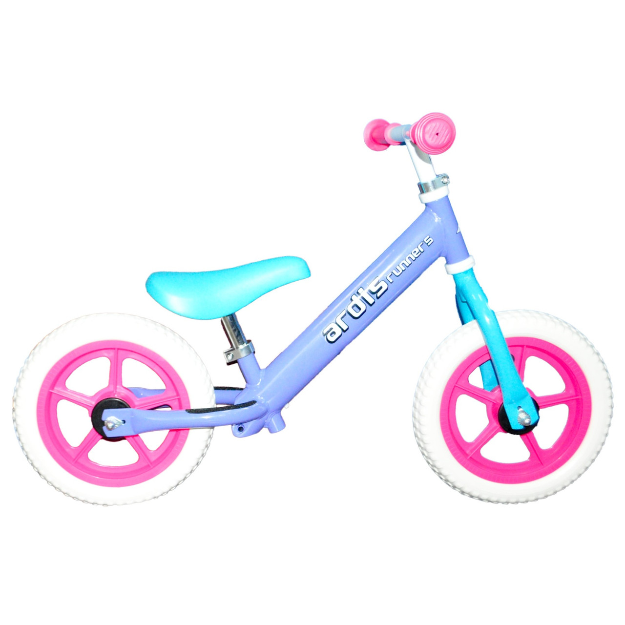 Детский велобег ARDIS RUNNER-5, 12 дюймов