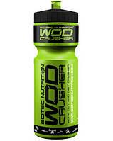 Спортивные бутылки Scitec Nutrition