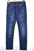 ATTREND мужские джинсы (29-38/8ед.) Осень 2017, фото 1