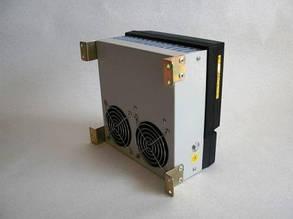 """Автоматика «KROS-50» полупроводниковая класса """"Люкс"""" для 3-фазных систем до 50 кВт, фото 2"""