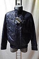 Santoryo куртка демисезонная мужская, осень-весна, M размер, фото 1