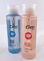Тонік для очищення шкіри Cien Facial Toner