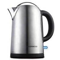 Электрочайник Kenwood SJM110
